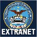 PFPA Extranet - (CAC Only)